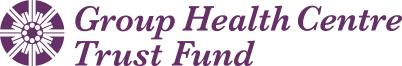 trust fund logo